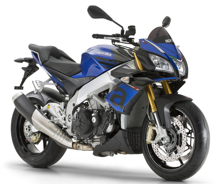 2019 Aprilia Tuono 1100rr Motorcycle Uae S Prices Specs