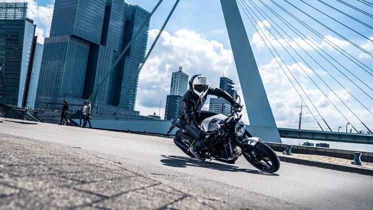 2018 Husqvarna VITPILEN 701 Motorcycle UAE's Prices, Specs