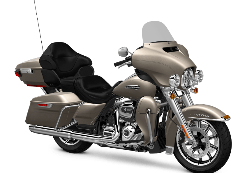 Harley Davidson Prices >> 2018 Harley-Davidson Electra Glide Ultra Classic Motorcycle UAE's Prices, Specs & Features, Review