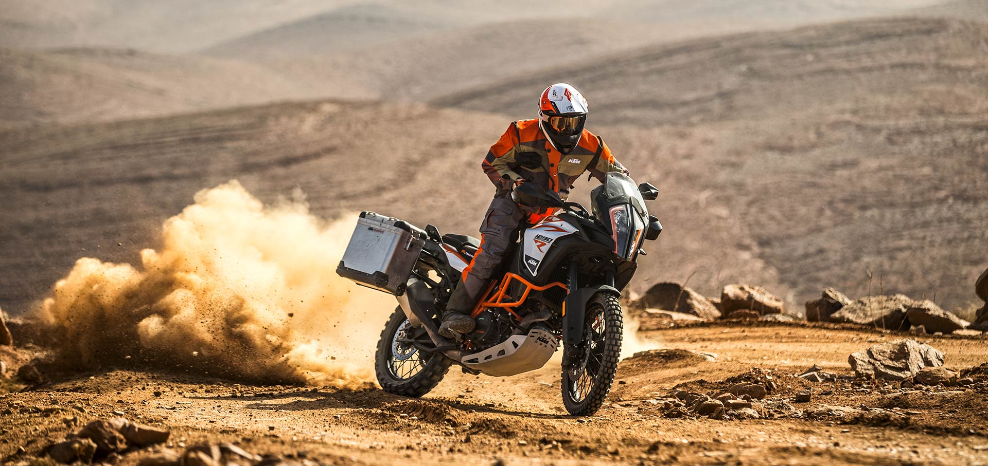 2018 Ktm 1290 Super Adventure R Motorcycle Uae S Prices