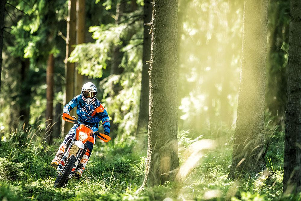 2018 Ktm Freeride 250 F Motorcycle Uae S Prices Specs