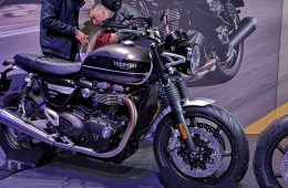 Triumph-Speed-Twin-Dubai-UAE