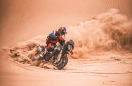2019-KTM-790-Adventure-R-Dubai-UAE