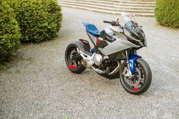 BMW-Motorrad-9Cento-Dubai-UAE