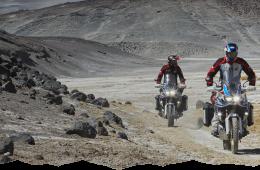 Honda-Adventure-Roads-2019-Dubai-UAE (1)