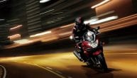 Suzuki Bandit 1250S ABS in UAE