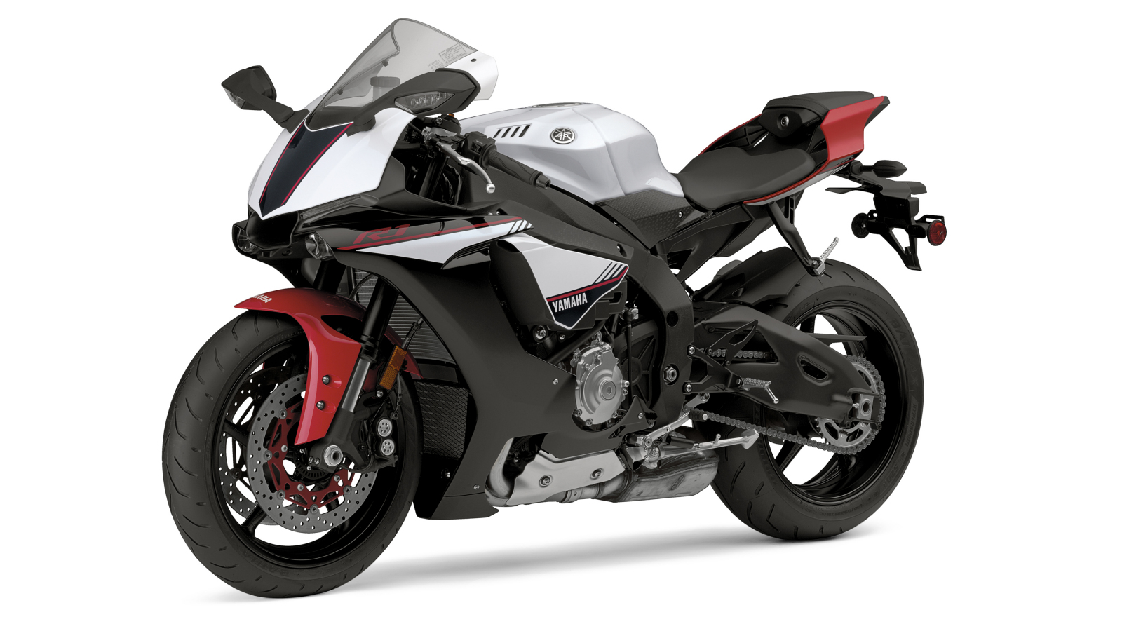 2017 Yamaha Yzf R1s Motorcycle Uae S Prices Specs