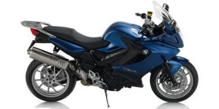 2019 Bmw F 800 Gt Motorcycle Uae S Prices Specs Features Review