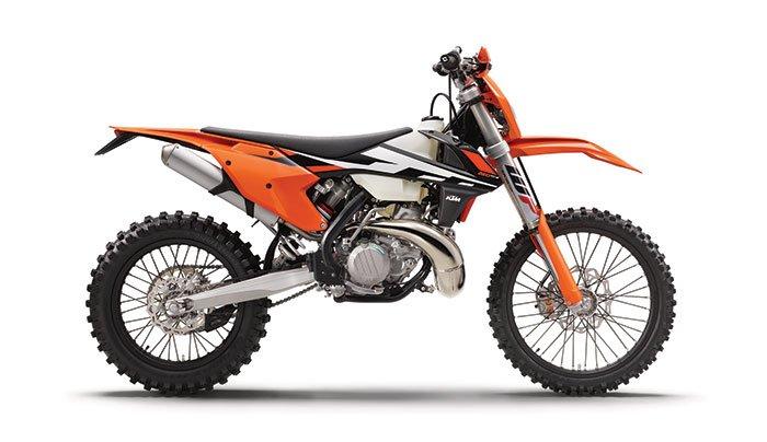 2015 Ktm 250 Xc W Motorcycle Uae S Prices Specs
