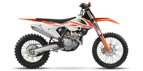 2015 ktm 250 xc f motorcycle uae 39 s prices specs features review. Black Bedroom Furniture Sets. Home Design Ideas