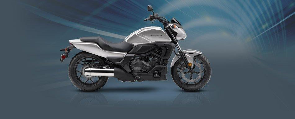 2018 Honda Ctx700n Motorcycle Uae S Prices Specs