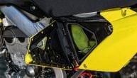 Suzuki RMX450Z in UAE