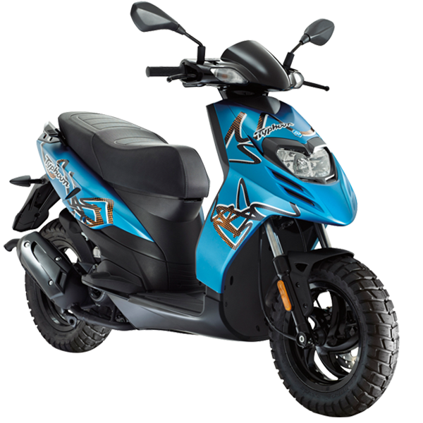 2016 piaggio typhoon 125 motorcycle prices full technical. Black Bedroom Furniture Sets. Home Design Ideas
