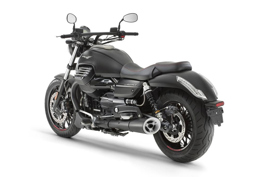 2019 Moto Guzzi Audace Motorcycle Uae S Prices Specs