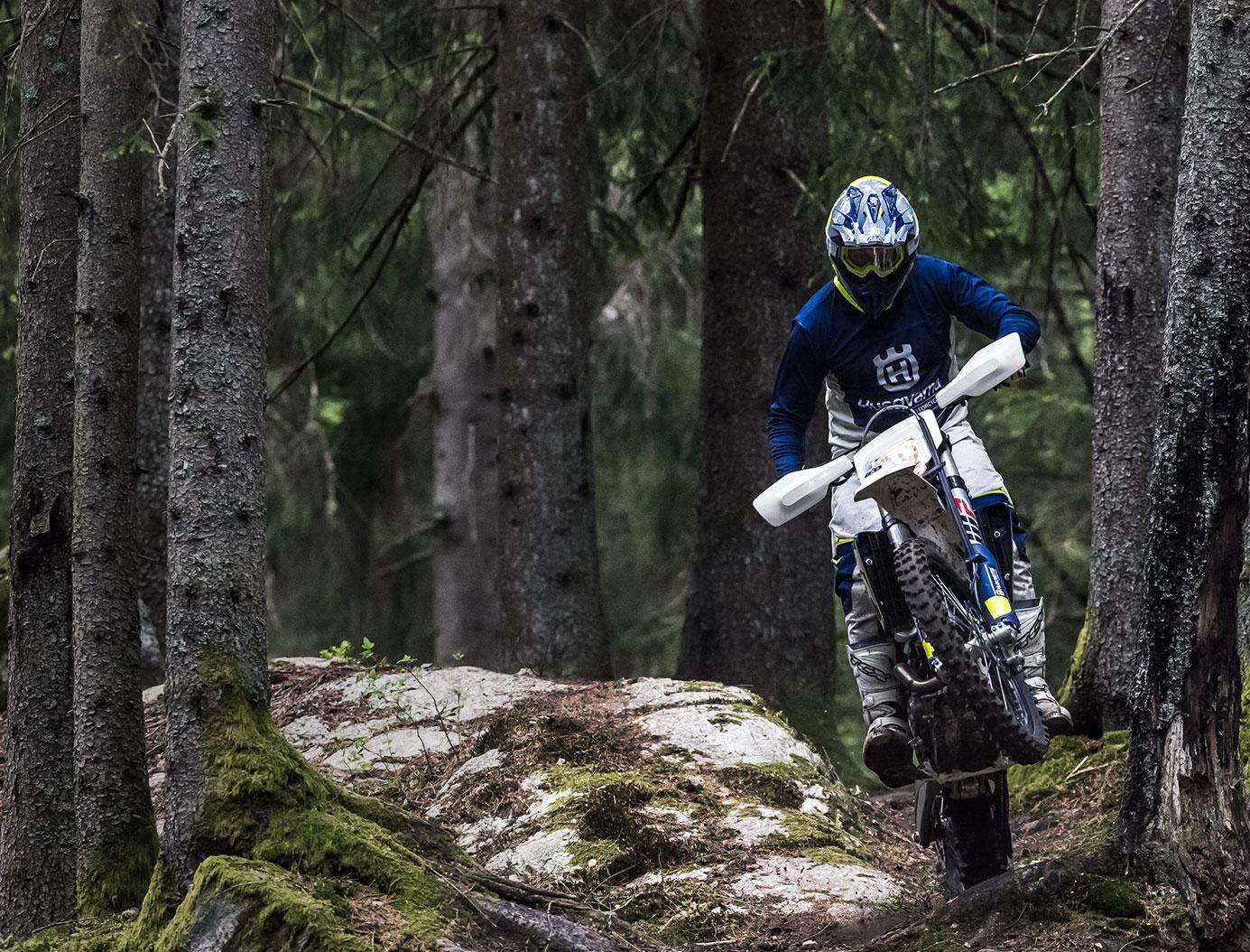 2018 Husqvarna Fe 501 Motorcycle Uae S Prices Specs