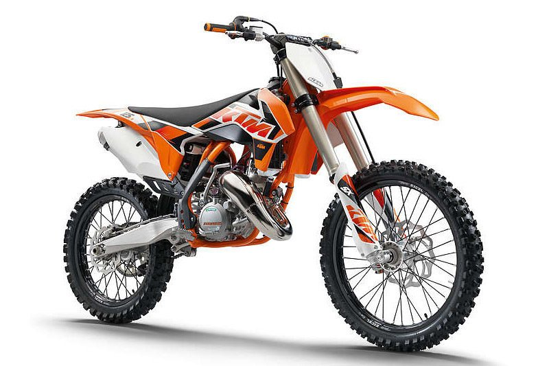 2018 Ktm 125 Sx Motorcycle Uae S Prices Specs Amp Features