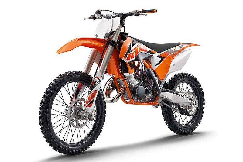 Sx Seat Height