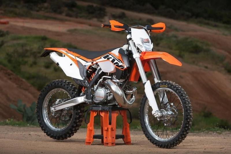 2015 Ktm 250 Xc W Motorcycle Uae S Prices Specs