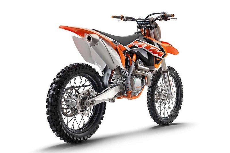 2018 Ktm 350 Sx F Motorcycle Uae S Prices Specs