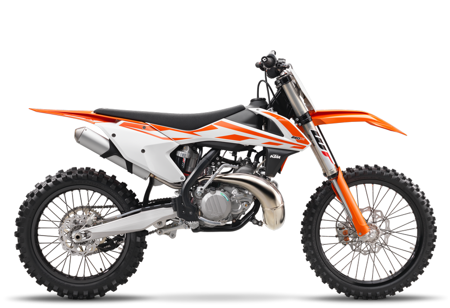 2018 Ktm 250 Sx Motorcycle Uae S Prices Specs Amp Features