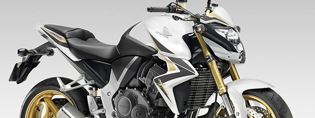 2018 Honda Cb1000r Motorcycle Uae S Prices Specs