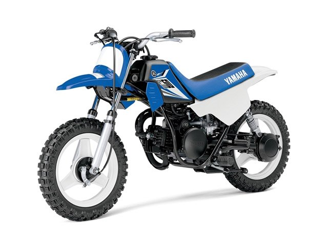 2017 Yamaha Pw50 Motorcycle Uae S Prices Specs Amp Features