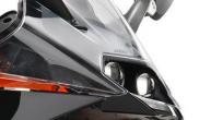 KTM RC 390 R in UAE