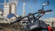 Moto Guzzi Audace Carbon in UAE