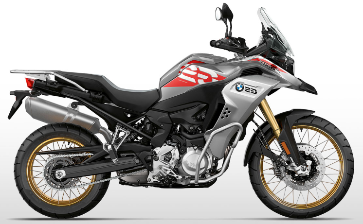 bmw   gs adventure motorcycle uaes prices specs features review