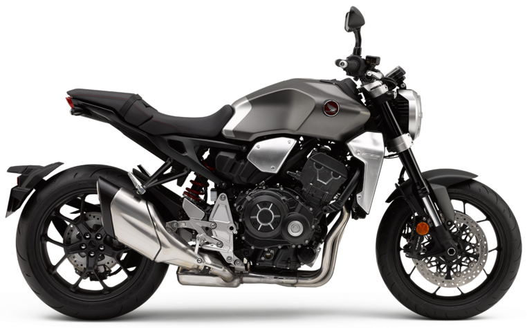 2019 Honda Cb1000r Motorcycle Uae S Prices Specs