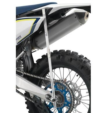 2019 Husqvarna Te 300i Motorcycle Uae S Prices Specs