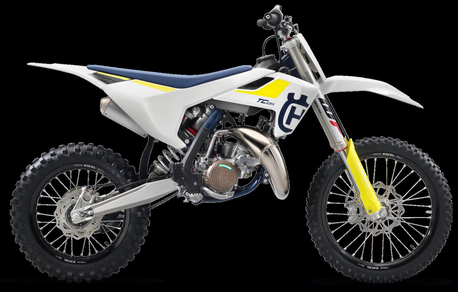 2019 Husqvarna Tc 85 17 14 Motorcycle Uae S Prices Specs