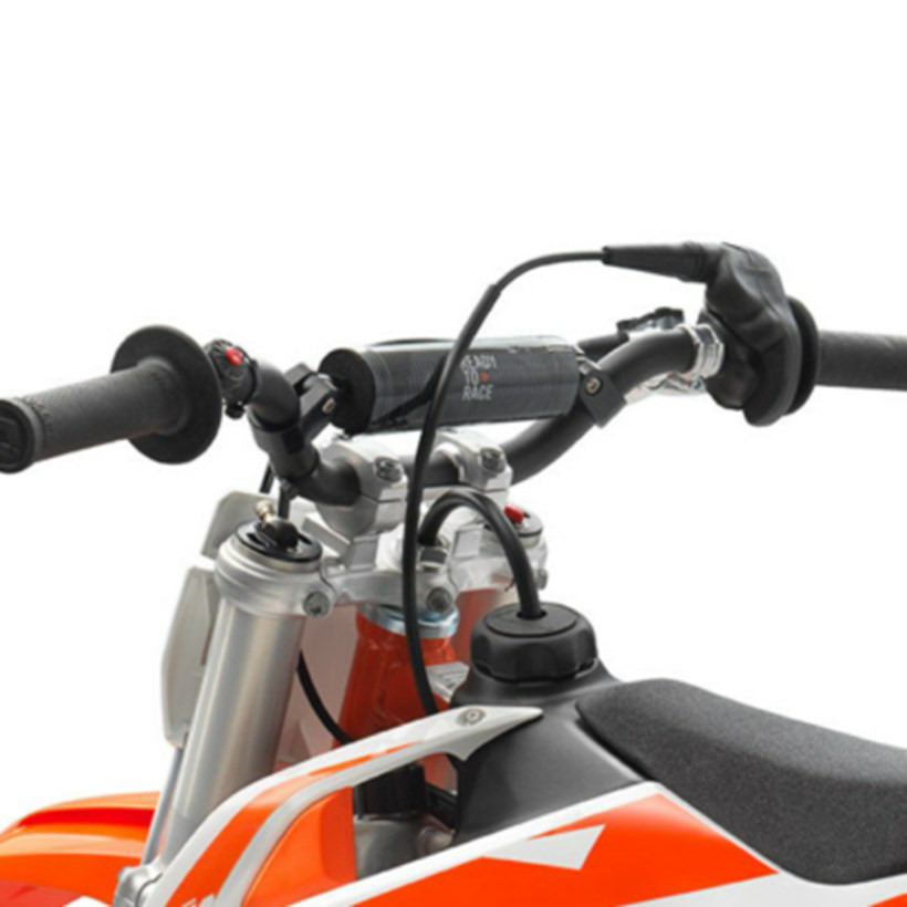 2019 KTM 50 SX Motorcycle UAE's Prices, Specs & Features, Review