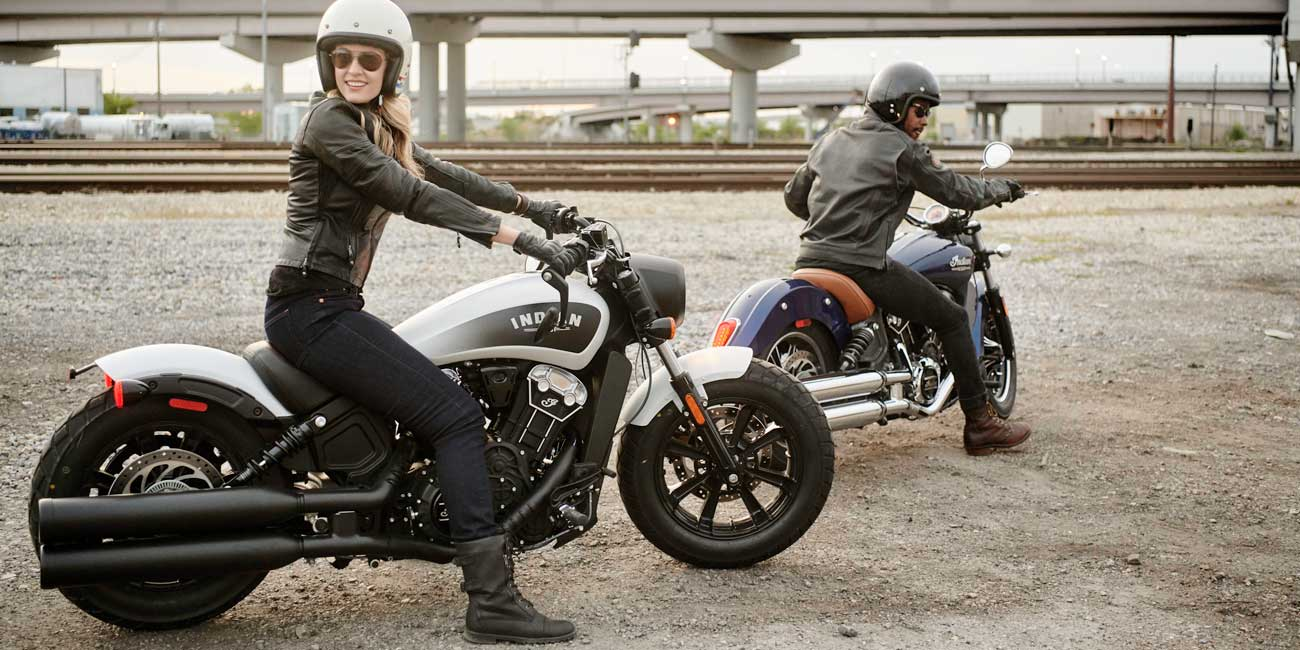 2019 Indian Scout Bobber Motorcycle Uae S Prices Specs