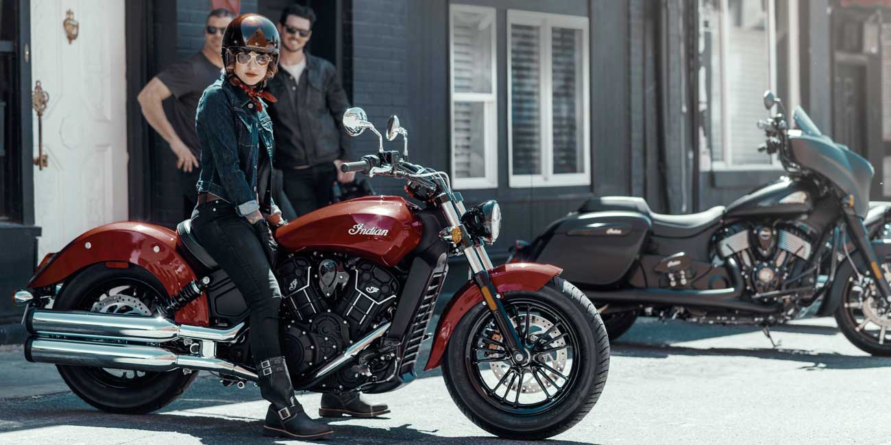 2019 Indian Scout Sixty Motorcycle Uae S Prices Specs