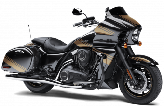 2019 Kawasaki Vulcan 1700 Vaquero Abs Motorcycle Prices Full