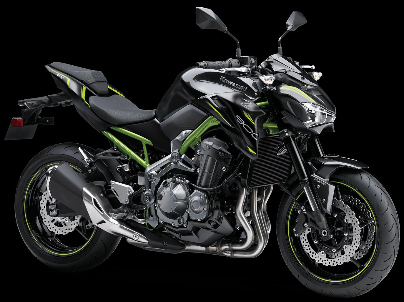 2020 Kawasaki Z900RS | American Motorcycle Trading Company - Used Harley Davidson Motorcycles