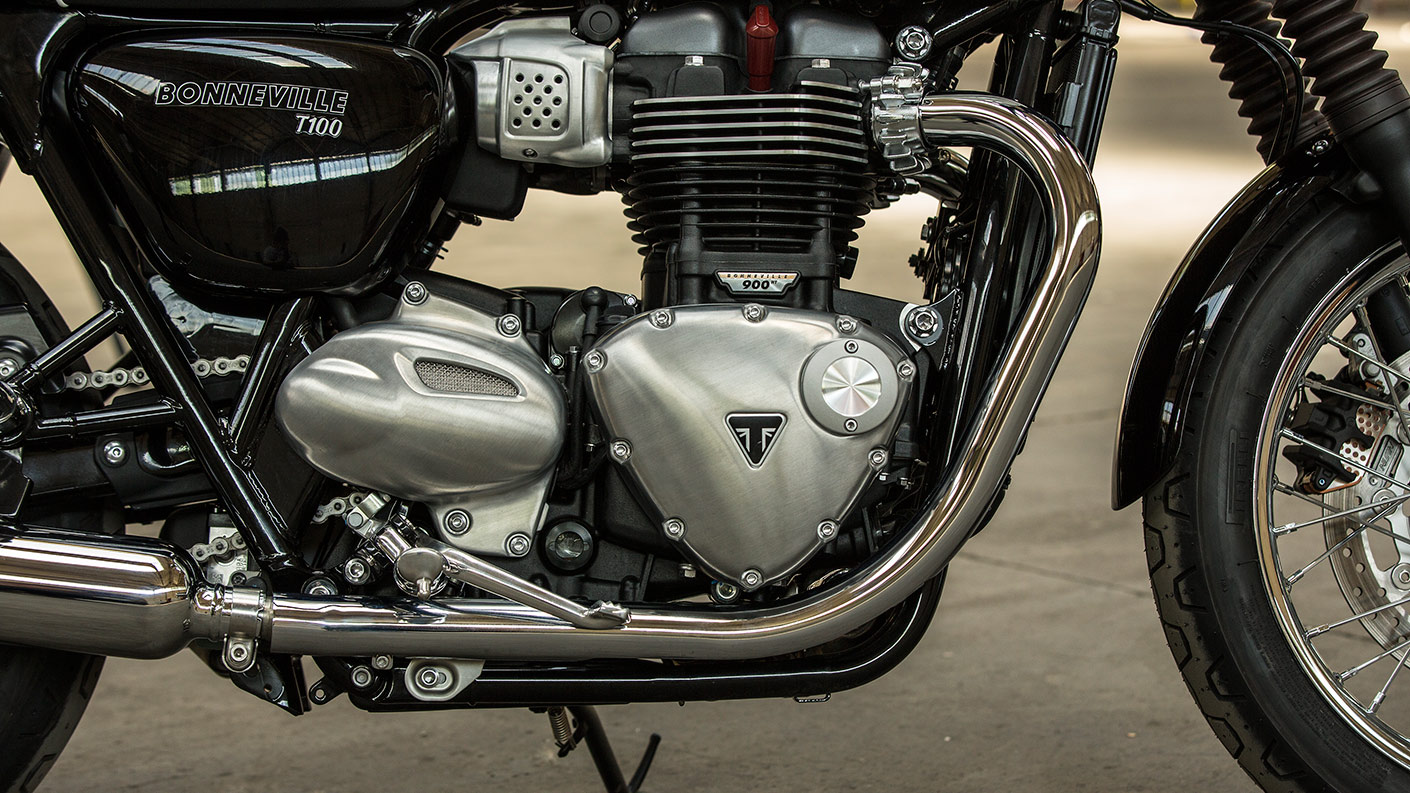 Triumph Xcx Low Seat Height