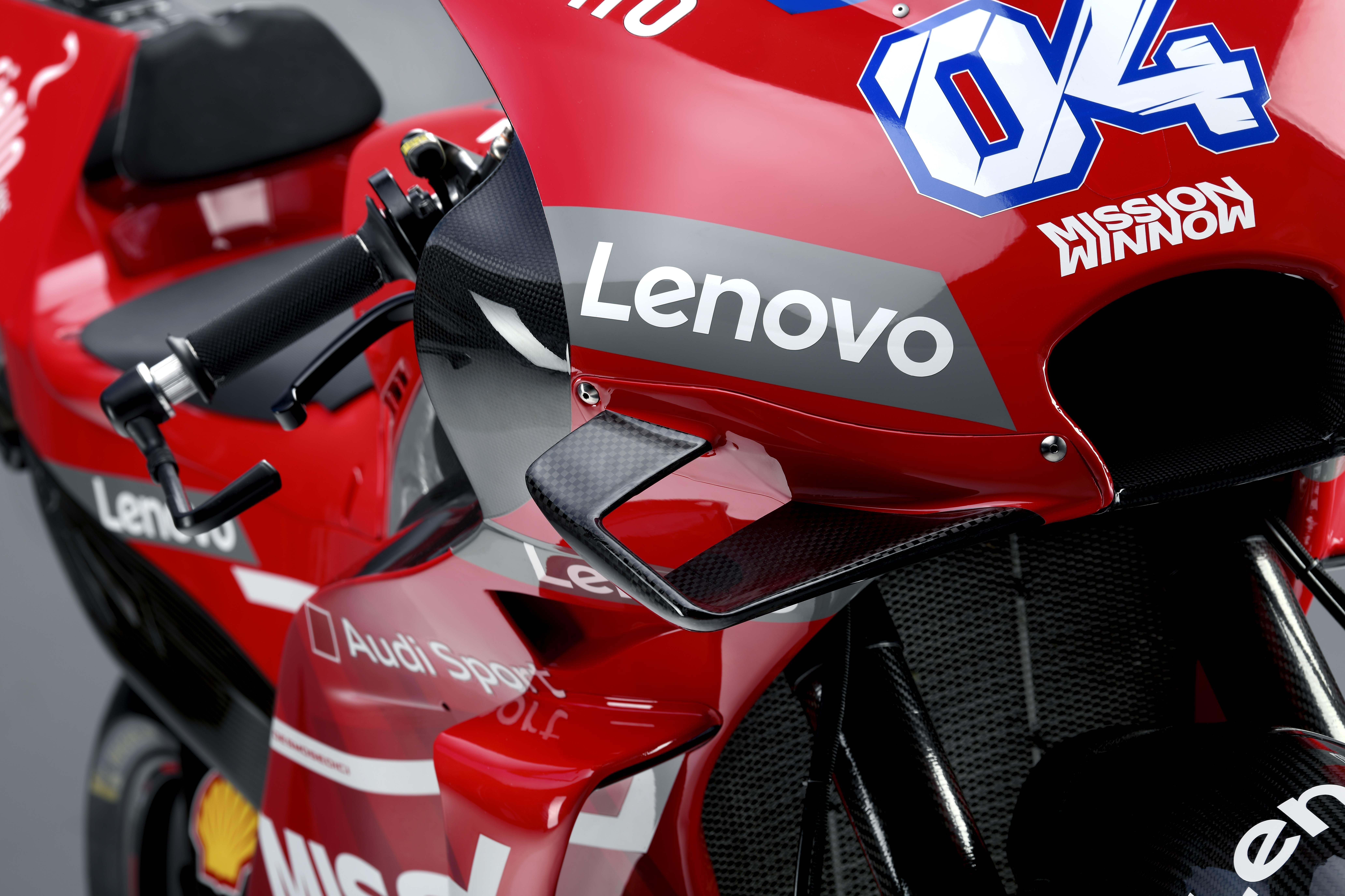 Officiel 2019 56 cm Ducati Body b/éb/é Nouveau-n/é Animaux