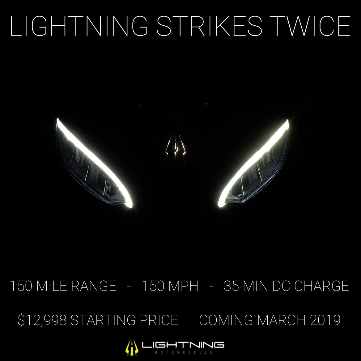 Lightning Strike Dubai UAE
