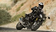 BMW R 1200 R in UAE