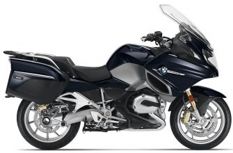 2019 bmw r 1200 rt motorcycle uae 39 s prices specs. Black Bedroom Furniture Sets. Home Design Ideas