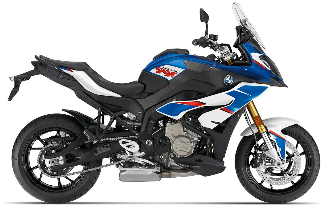 2019 bmw s 1000 xr motorcycle uae 39 s prices specs. Black Bedroom Furniture Sets. Home Design Ideas