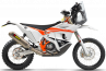 KTM 450 RALLY Factory Replica in UAE