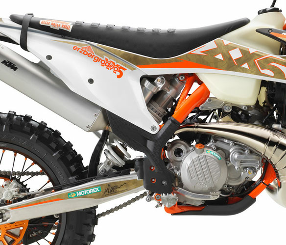 2020 Ktm 300 Exc Tpi Erzbergrodeo Motorcycle Uae S Prices