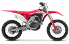 Honda CRF 450R in UAE